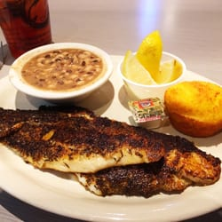 Soul fish cafe 89 photos 96 reviews seafood 4720 for Plenty of fish memphis