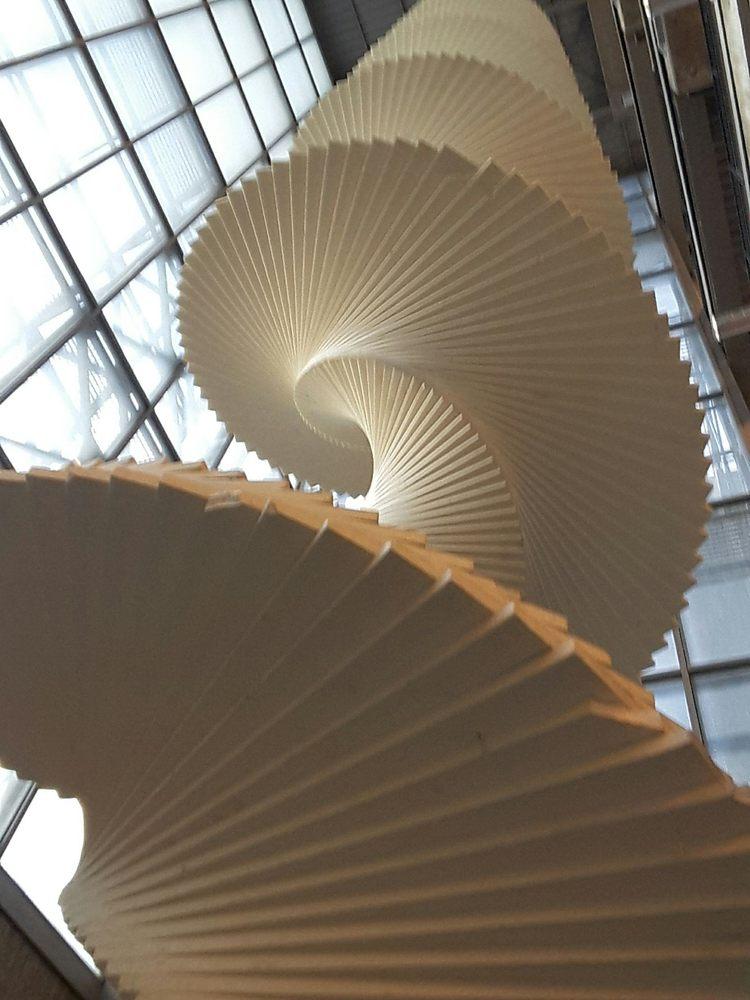 Enerji Müzesi
