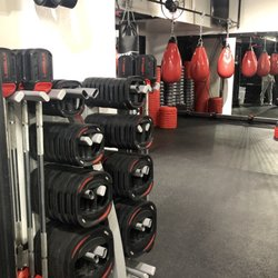 Prx 14 10 photos & 21 reviews gyms 4875 broadway ave inwood