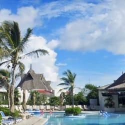 tulum riviera maya resort Adonis