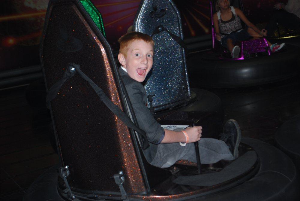 Photo of Whatz-Up Family Fun Park: Seven Points, TX