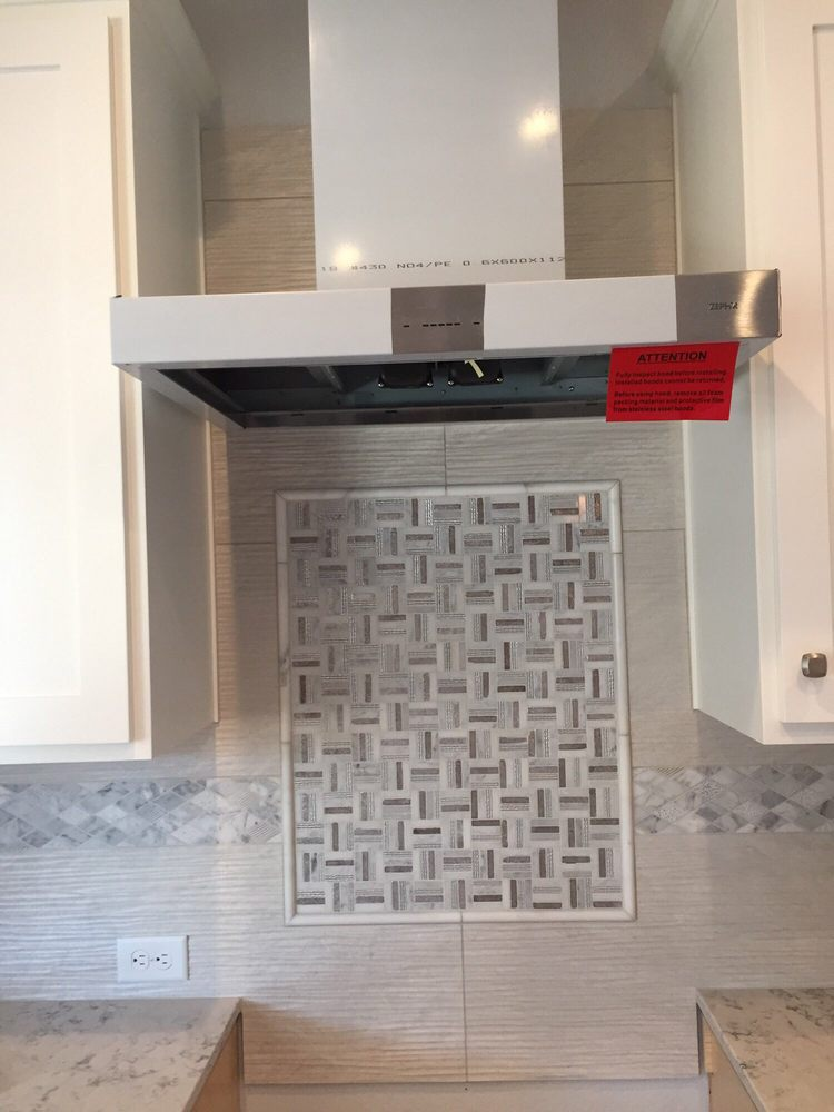 Frank Espinosa Ceramic Tile: 2421 Stretch Rd, Merced, CA