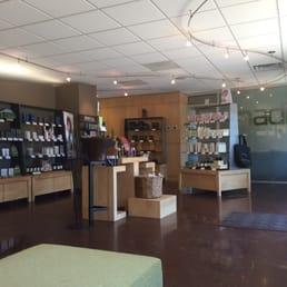 Nadia S Salon Spa Cedar Rapids Ia