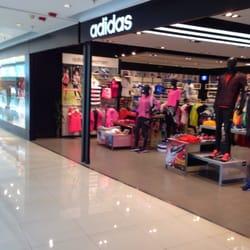 Adidas - Shoe Stores - apm 814c83a96
