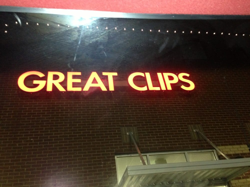 Great Clips focuses on providing haircuts for clients of all ages, and shampooing and styling are also offered at reasonable prices. Common styling requests are French braids and updos.