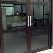 closet photo of the sliding door company san francisco ca united states