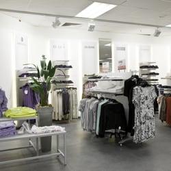 online store a7a69 62976 Alba Moda Outlet - GESCHLOSSEN - Damenmode - Daimlerstr. 13 ...