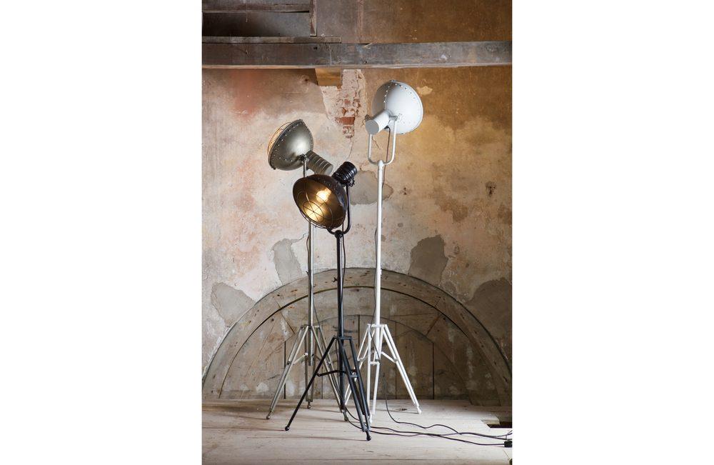 Global Furniture - Home Decor - Industrieweg Oost 3, Elst
