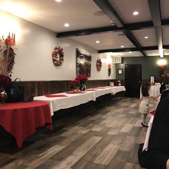 O lavrador restaurant bar 285 photos 151 reviews for O bar private dining room