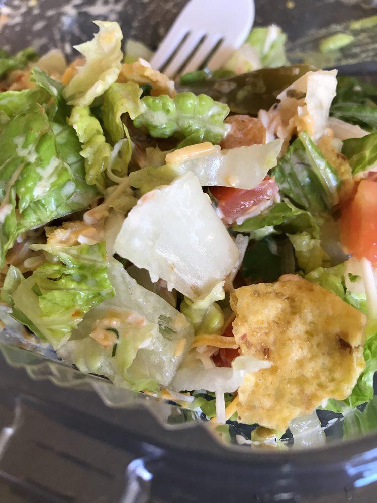 Nacho Mama's Burritos: 111 W Main St, Ennis, MT
