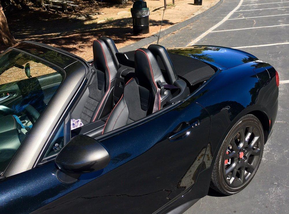 Car Country Carlsbad Dealerships