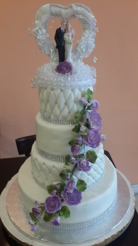 wedding cake bakeries in queens ny wedding cake yelp 21853