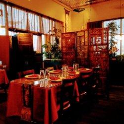 Photo Of Simply Thai Sparks Nv United States Restaurant
