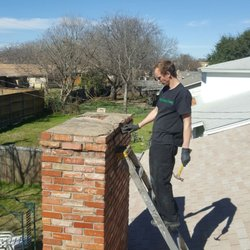 Irish Chimney Sweep And Fireplace Services Chimney