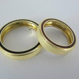 Photos For Dorano Jewelry Yelp