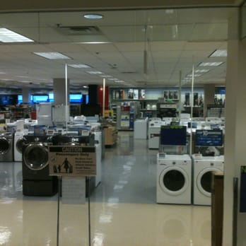 Sears Appliance Repair 16 Photos 58 Reviews