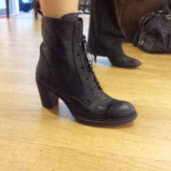 Schuhe berlin luccico