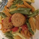 Photo Of Olive Garden Italian Restaurant   San Antonio, TX, United States.  The
