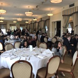 Photo Of Cliff House Terrace Room Champagne Brunch   San Francisco, CA,  United States Part 44