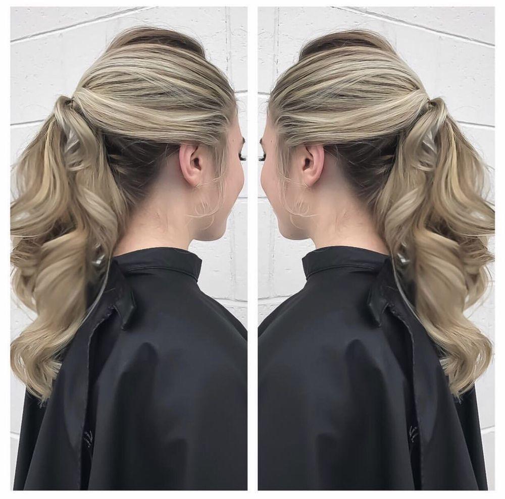 Honeycomb 30 Photos Hair Salons 12636 Poway Rd Poway Ca