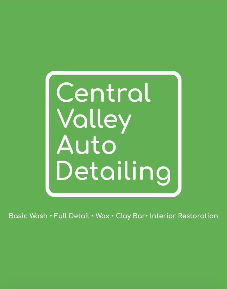 Central Valley Auto Detailing: 861 Woodridge Cir, Lemoore, CA