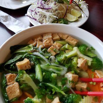 noahs vietnamese fusion cuisine - 138 photos & 143 reviews