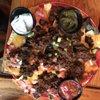 Briar Lea Inn & Jolly Drayman Pub: 150 Mayville Rd, Bethel, ME