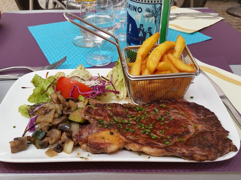 Cours de cuisine bourg en bresse gallery of colonne for Atelier de cuisine lyon