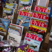 evett s model shop 47 photos 61 reviews toy stores 1636 ocean park blvd santa monica. Black Bedroom Furniture Sets. Home Design Ideas