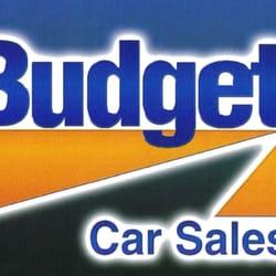 Budget Car Sales - Used Car Dealers - 6225 Veterans Pkwy ...