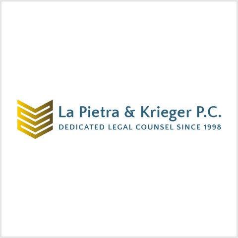La Pietra & Krieger - Request Consultation - 11 Photos