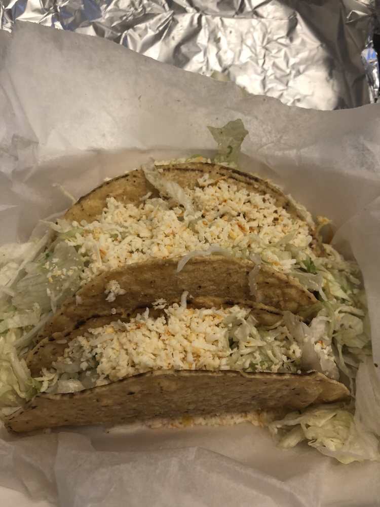 Adolph's Mexican Food: 4030 Kennedy Dr, East Moline, IL