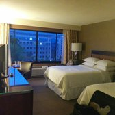 Sheraton Reston Hotel 41 Photos 62 Reviews Hotels 11810 Sunrise Valley Dr Va Phone Number Yelp