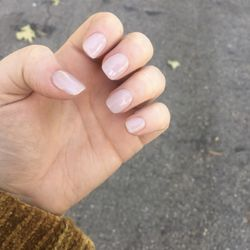 725d5cb2ff4 Ivy Lash and Nails - 128 Photos & 26 Reviews - Nail Salons - 618 W 2600th  S, Wood cross, UT - Phone Number - Yelp