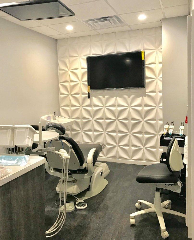 Queensboro Plaza Dental Care: 42-15 Crescent St, Long Island City, NY