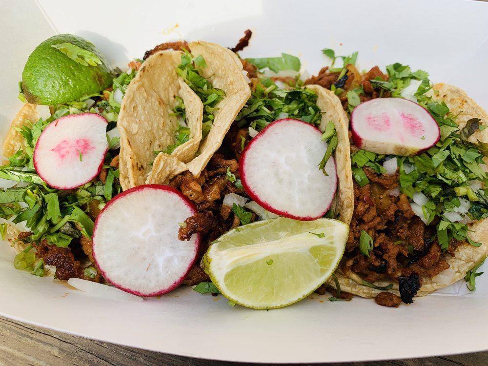 Real Mexico Restaurant Y Tienda - (New) 336 Photos & 493