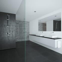 Superbe Photo Of Lux Bathrooms   Perth Western Australia, Australia. Design And  Maximum Functionality Go