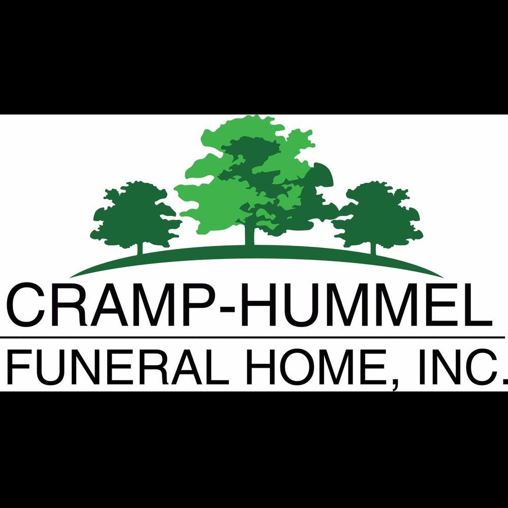 Cramp Hummel Funeral Home