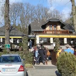 forsthaus rheinblick 25 rese as cocina alemana frauensteiner str 117 wiesbaden hessen. Black Bedroom Furniture Sets. Home Design Ideas