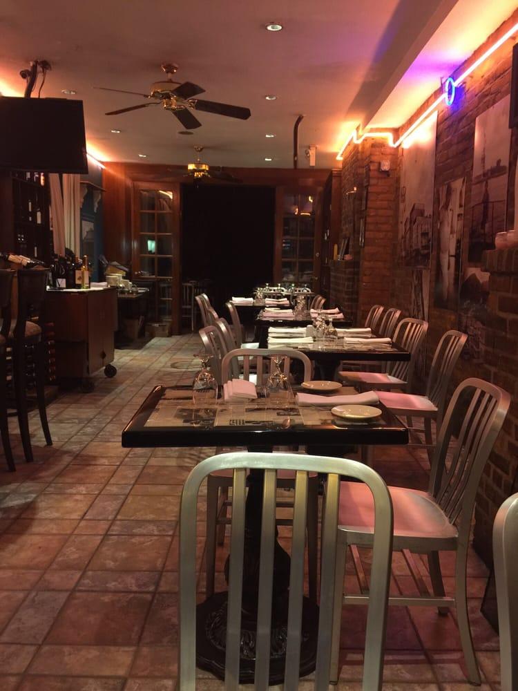 Maria Restaurant Brooklyn Ny