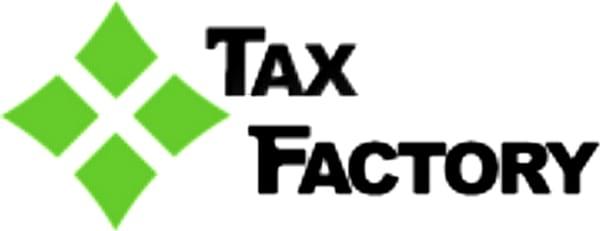 Tax Factory
