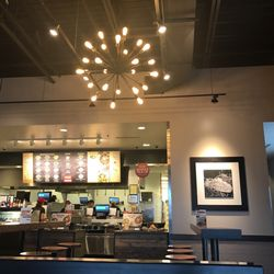 noodles company 22 reviews noodles 7007 eastman ave midland