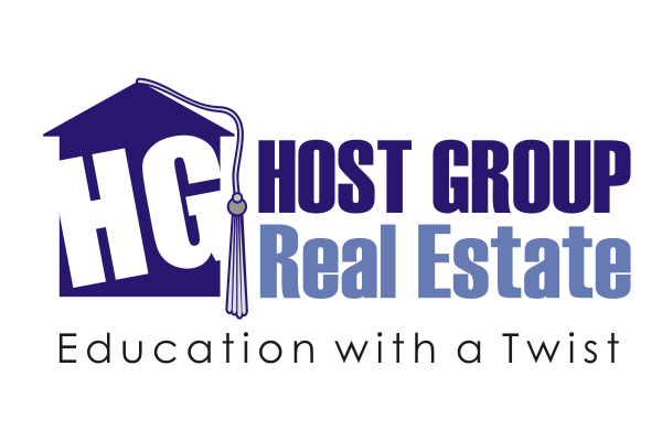 Host Group Real Estate: 236 Huntington Ave, Boston, MA