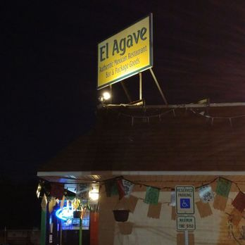 Mexican Restaurant In Catonsville