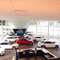 Car Dealers In Atlanta Yelp