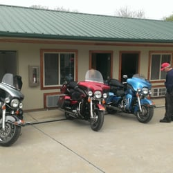 Photo Of Two Wheel Inn Robbinsville Nc United States