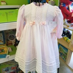 e74323d8e Alora's Closet Children's Boutique - Used, Vintage & Consignment ...