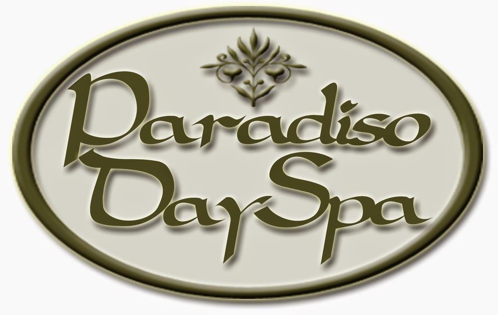 Paradiso Day Spa Ringwood Nj