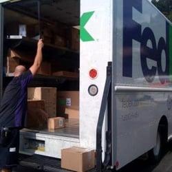 Photo Of U Haul Moving Storage Glboro Nj United