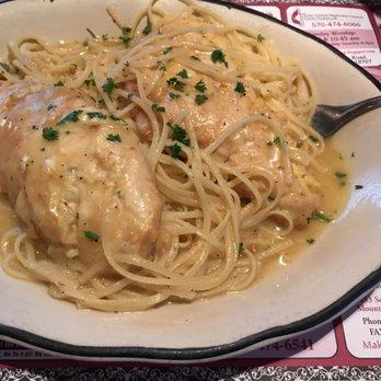 Adelinas Restaurant & Pizzaria - 25 Photos & 13 Reviews ...